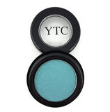 Oogschaduw Your True Colours Aquamarine 1107