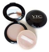 Pressed Powder YTC 0702