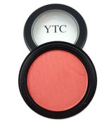 Powder Blush Your True Colours Peach Cream 0623