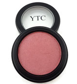 Powder Blush Your True Colours Brandy Ice 0617