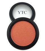 Powder Blush Your True Colours Cedar Flower 0619