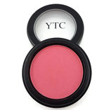 Powder Blush Your True Colours Teaberry 0613