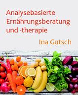 Aufbauseminar: Analysebasierte Ernährungsberatung  | Erweiterte Beratungsmöglichkeiten mit dem VIEVA System | 26-27/2/2022