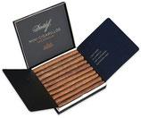 Davidoff Nicaragua Mini Cigarillos 20 Stück