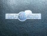 Splittermond PIN