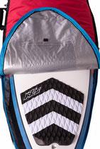 """ProduktnameAxis Surfboardbag 6'2"""""""