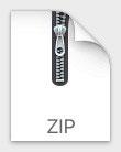 .STL Dateien zum selber drucken