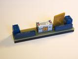 magnetischer Betriebsschalter MBS 4A