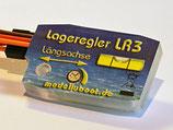 Lageregler LR3