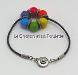 Bracelet SENSATION à partir de 11€