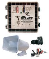 BG Super Pro PA elektronisk fågelskrämma art nr 0043