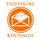 Stoffmuster kostenlos und unverbindlich