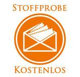 Stoffmuster Design 5122