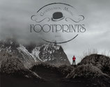 "Gentlemen.Music ""Footprints"""