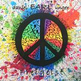 Daniel Earl Unger - Freigeist