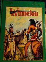 Winnetou Band 7
