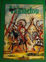 Winnetou Band 9