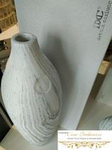 """Vase """"Debora Carlucci"""""""
