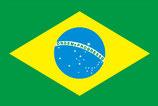 ブラジル シティオダトーレ ナチュラル