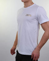 >> ZRED Basic Shirt v1 << - LIMITED EDITION