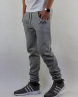 >> ZRED sweatpant << - grey - men
