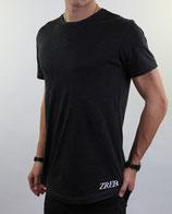 >> ZRED Basic Shirt v2 << - charcoal - men