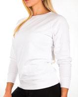 > Sweater 2k15  < white - women