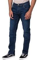 x3 Jeans Coupe Droite Homme So Denim 4 couleurs et tailles au choix