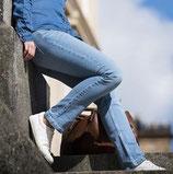 x3 Jeans Coupe Droite Femme So Denim 4 couleurs et tailles au choix