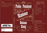 Himbeer Balsam 5,3% Säure