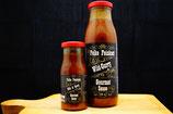 """""""Wild-Curry"""" Gourmet Sauce"""
