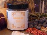 """""""Heidelbeer"""" Gourmet Senf 190 ml"""