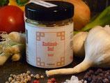 """Knoblauch"" Gourmet Senf 190 ml"