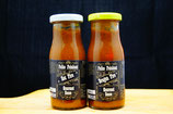 """""""Dragon Fire"""" Gourmet Sauce 150 ml"""