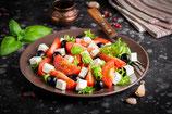 """Tomaten Bruschetta"" Gourmet Senf 190 ml"