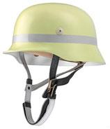 Schuberth Feuerwehr-Schutzhelm F120 Pro