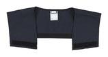 Funktionskoller für S-Gard Jacken, schwarzblau
