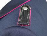 Schulterstücke für Uniformjacke - JF/FMA