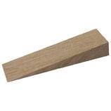 Holzkeil 2D