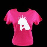 B&C Damen T-Shirt