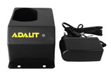 Ladegerät für eine Adalit-Leuchte, 220/240Volt