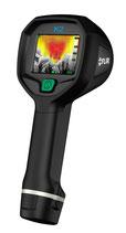 FLIR Wärmebildkamera K 2