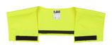 Funktionskoller für S-Gard Jacken, leuchtgelb