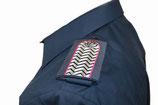 Schulterstücke für Pullover - Brandmeister