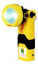 Handleuchte Adalit L-3000 Power
