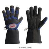 Askö Jugendfeuerwehr-Handschuhe