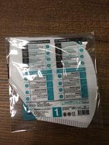 Schutzmaske FFP 2 (10er Pack)