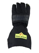 Schutzhandschuhe Fire Scout