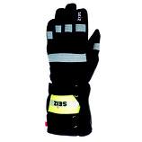 Seiz Jugendfeuerwehr-Handschuh
