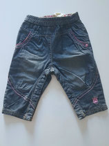 Pantalon jean taille elestique Mexx
